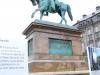 palace statue 2