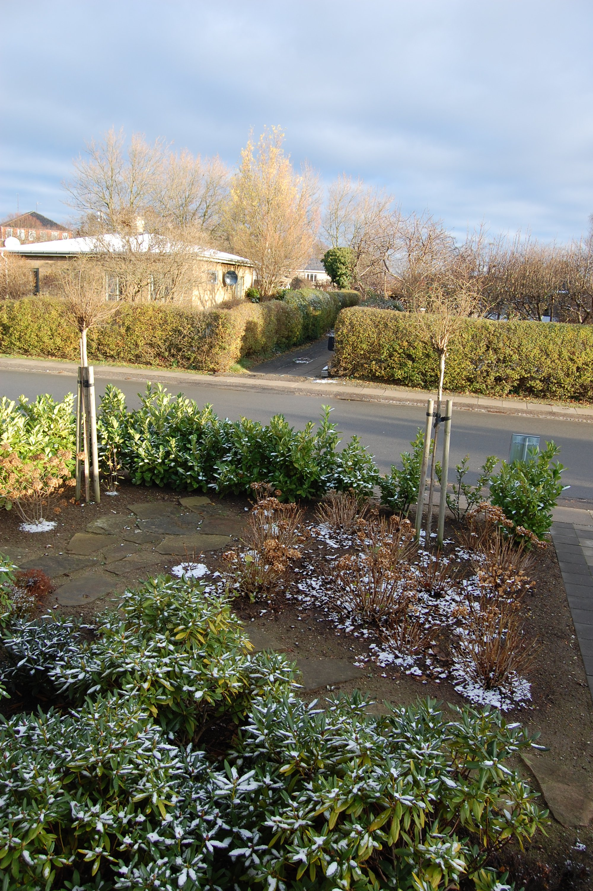 denmark-snow-day-1