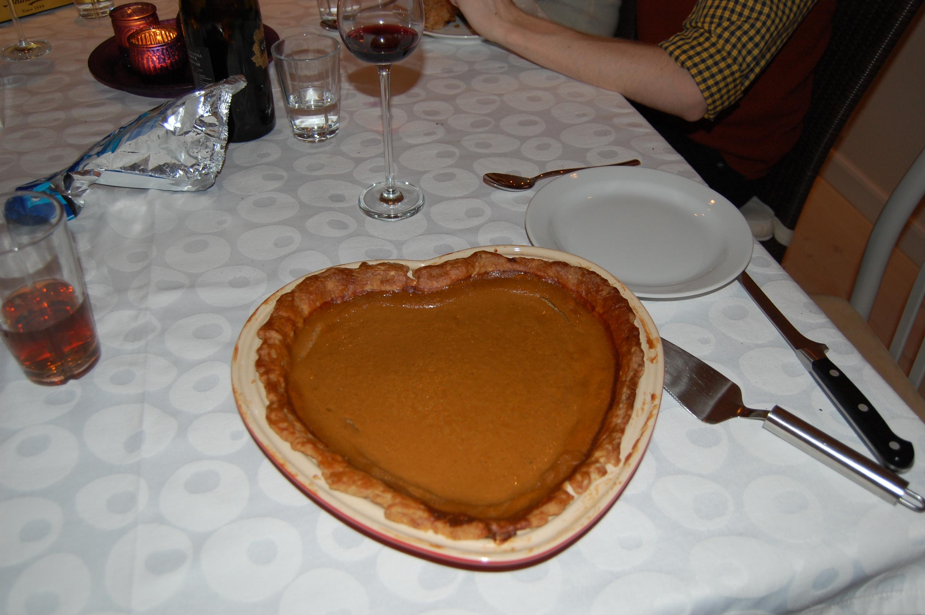 thanksgiving-pumpkin-pie2