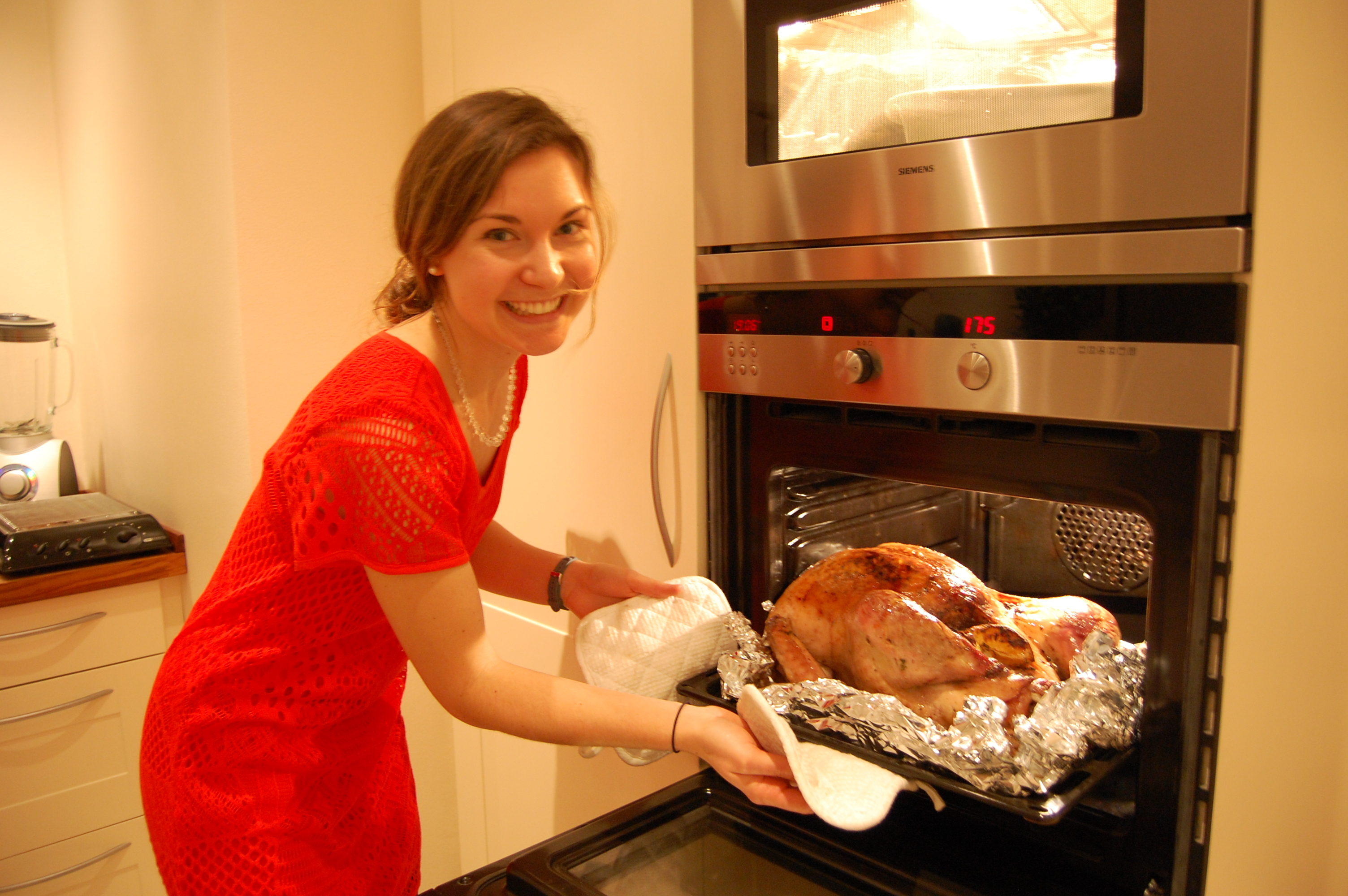 thanksgiving-turkey-and-me4