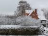 denmark-snowday-2