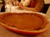 thanksgiving-pumpkin-pie