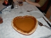 thanksgiving-pumpkin-pie2