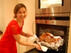thanksgiving-turkey-and-me