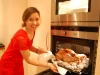 thanksgiving-turkey-and-me2