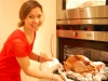 thanksgiving-turkey-and-me3