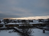 snowday_view3