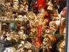 Venecian Masks