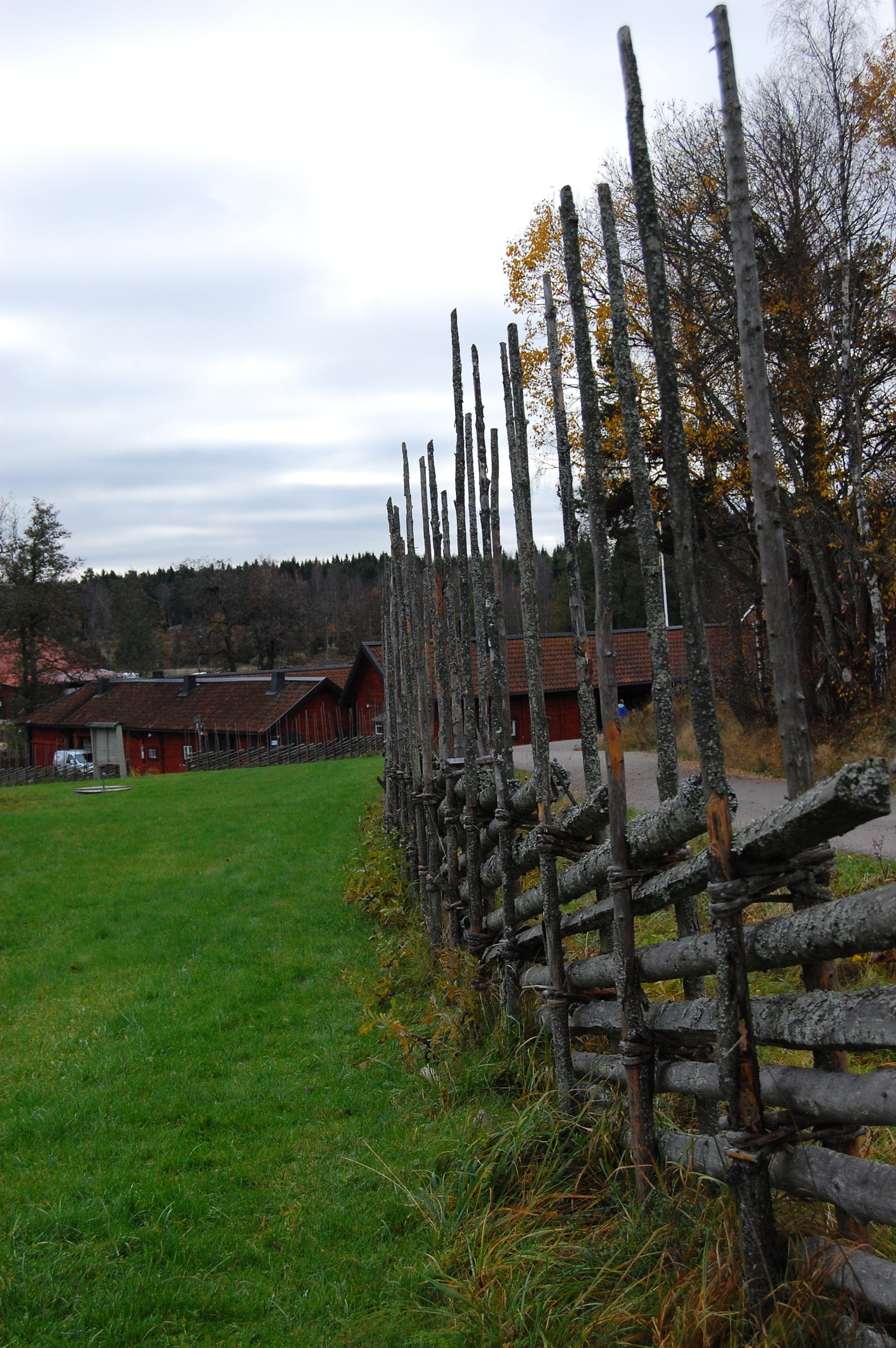 stockholm_hike_farmland5