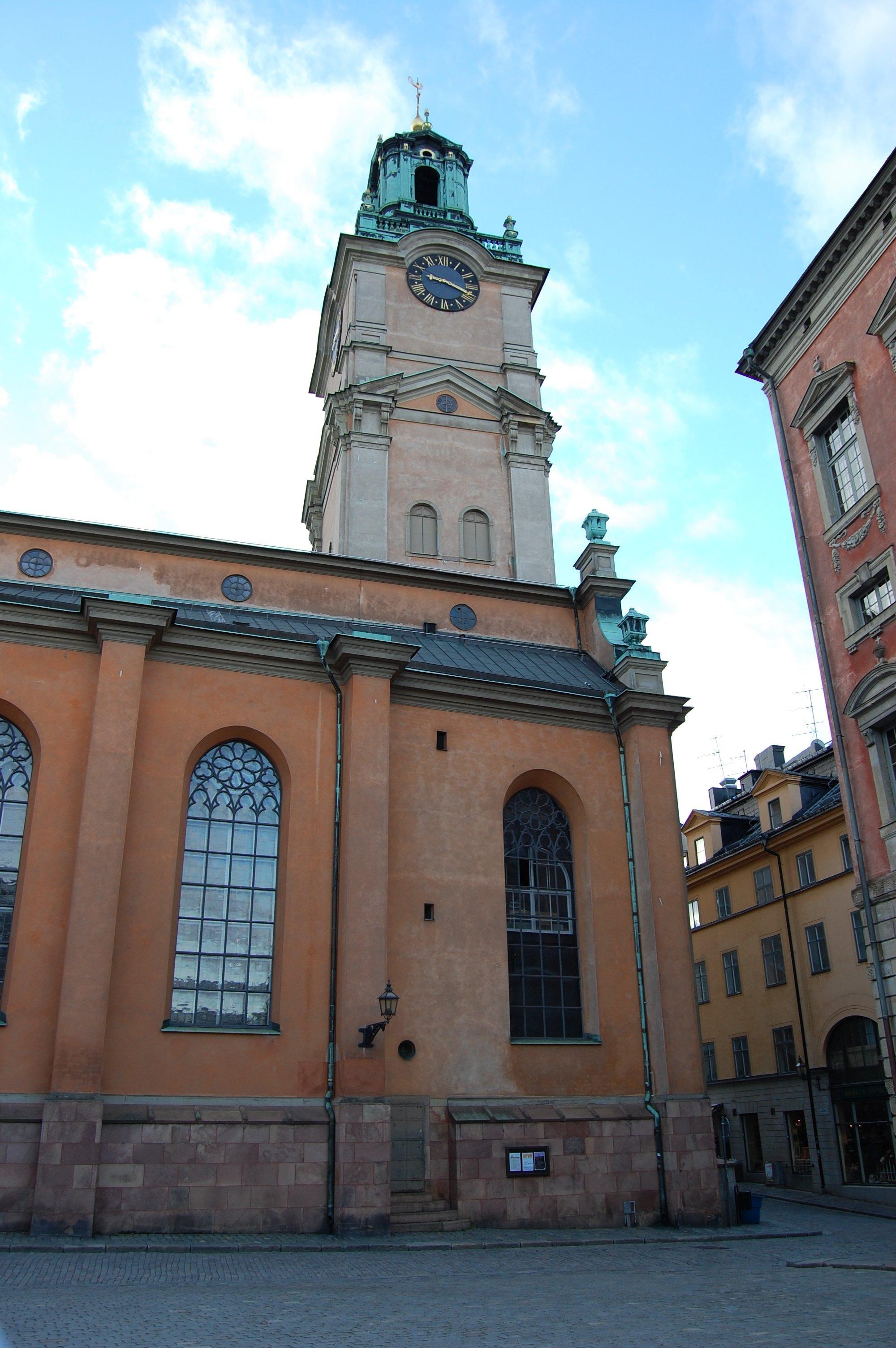 stockholm_oldcityhunt4