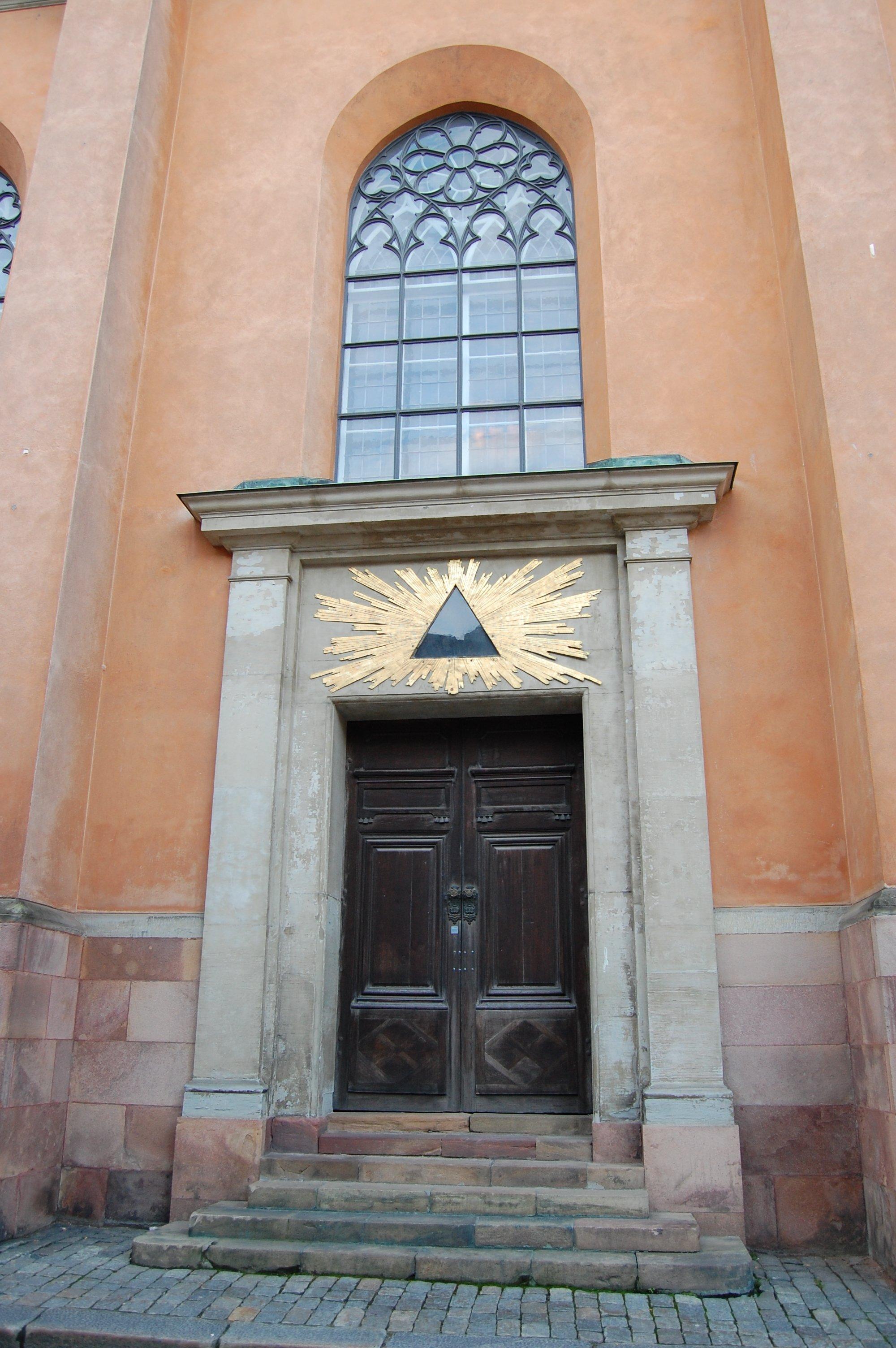 stockholm_oldcityhunt5