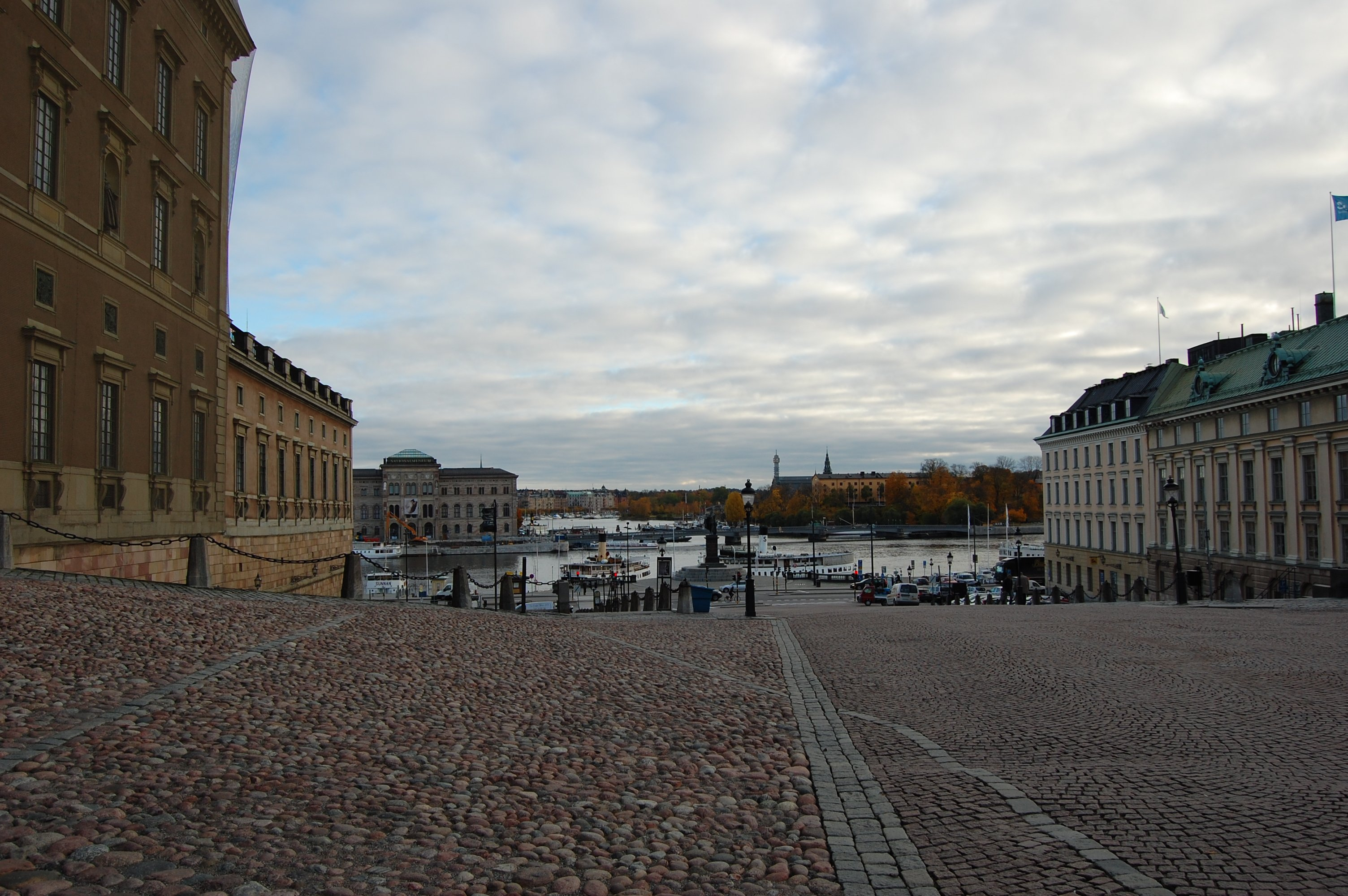 stockholm_oldcityhunt6