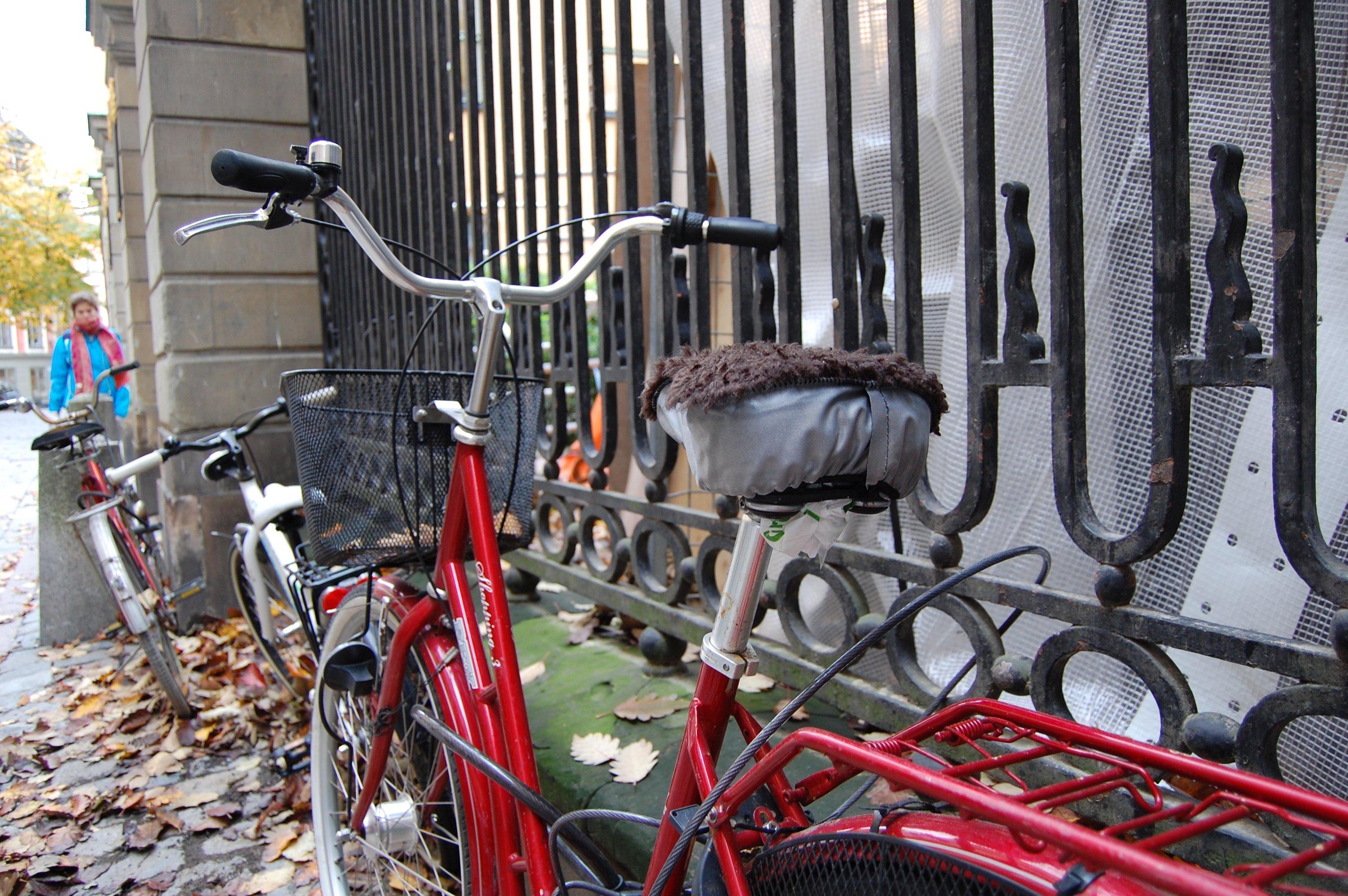 stockholm_oldcityhunt_bike