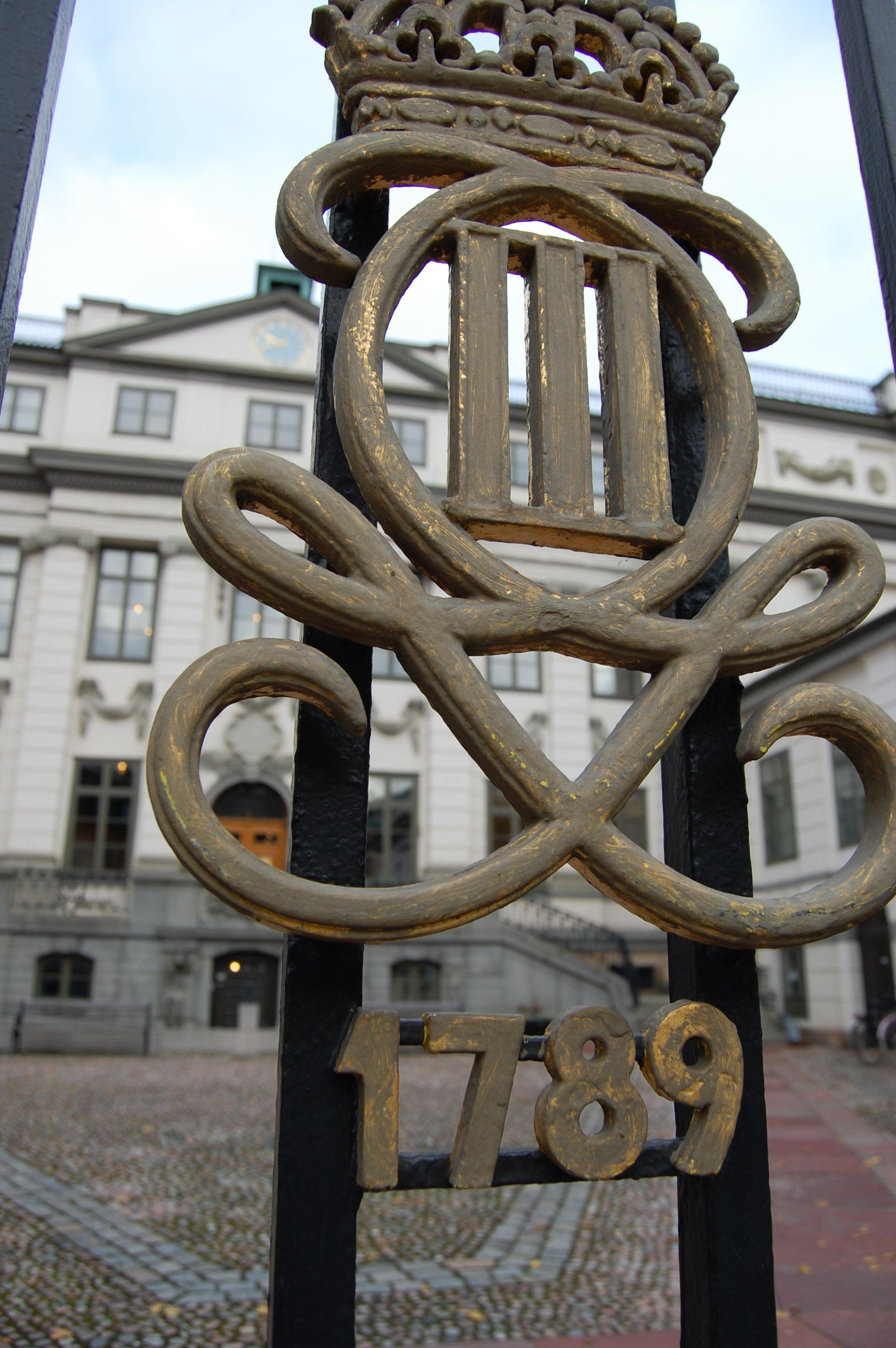 stockholm_oldcityhunt_gate