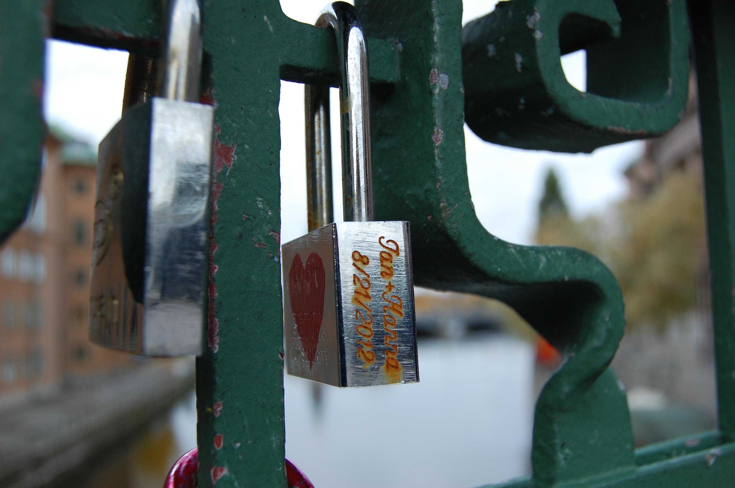stockholm_oldcityhunt_locks1
