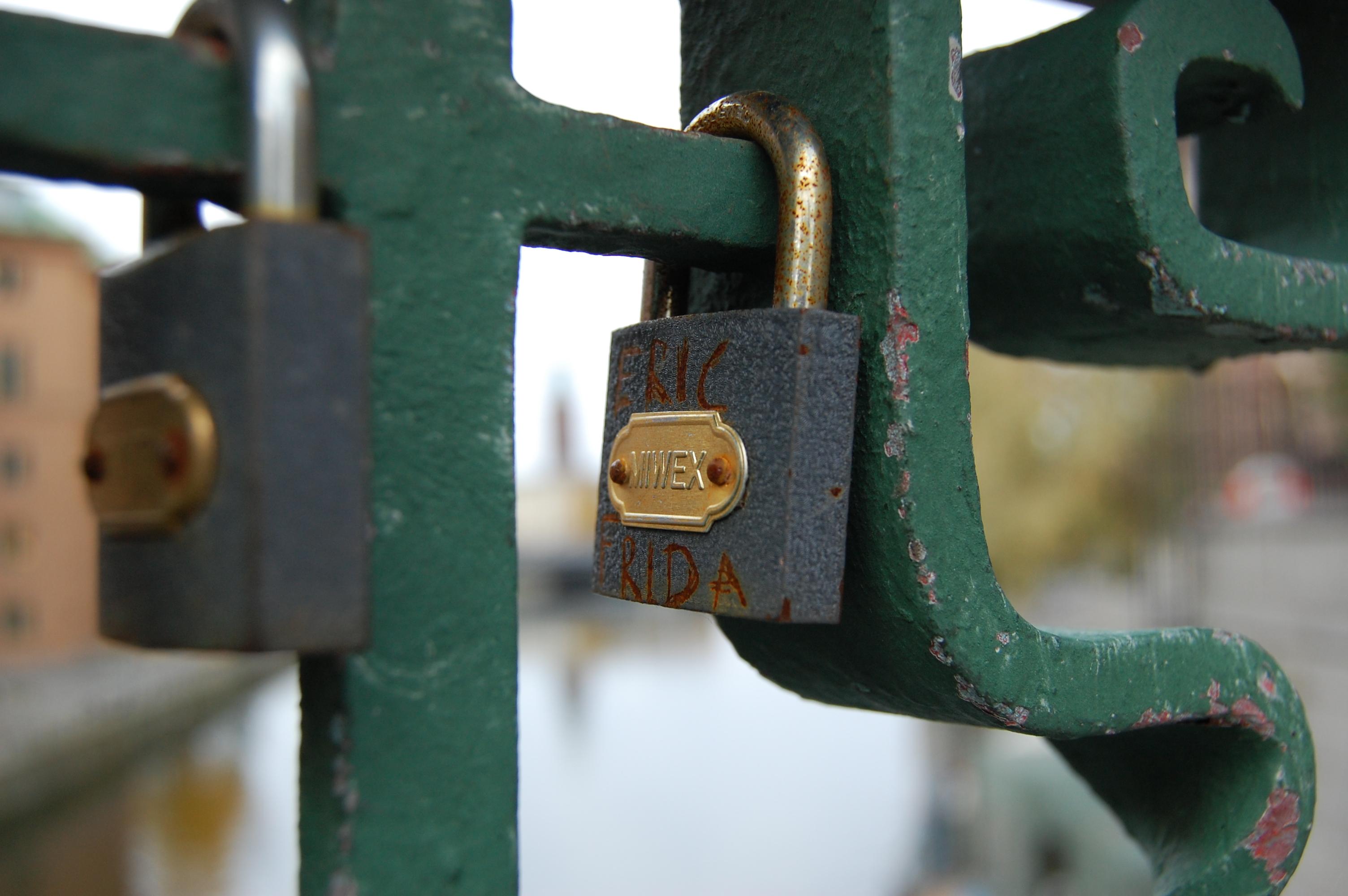 stockholm_oldcityhunt_locks3