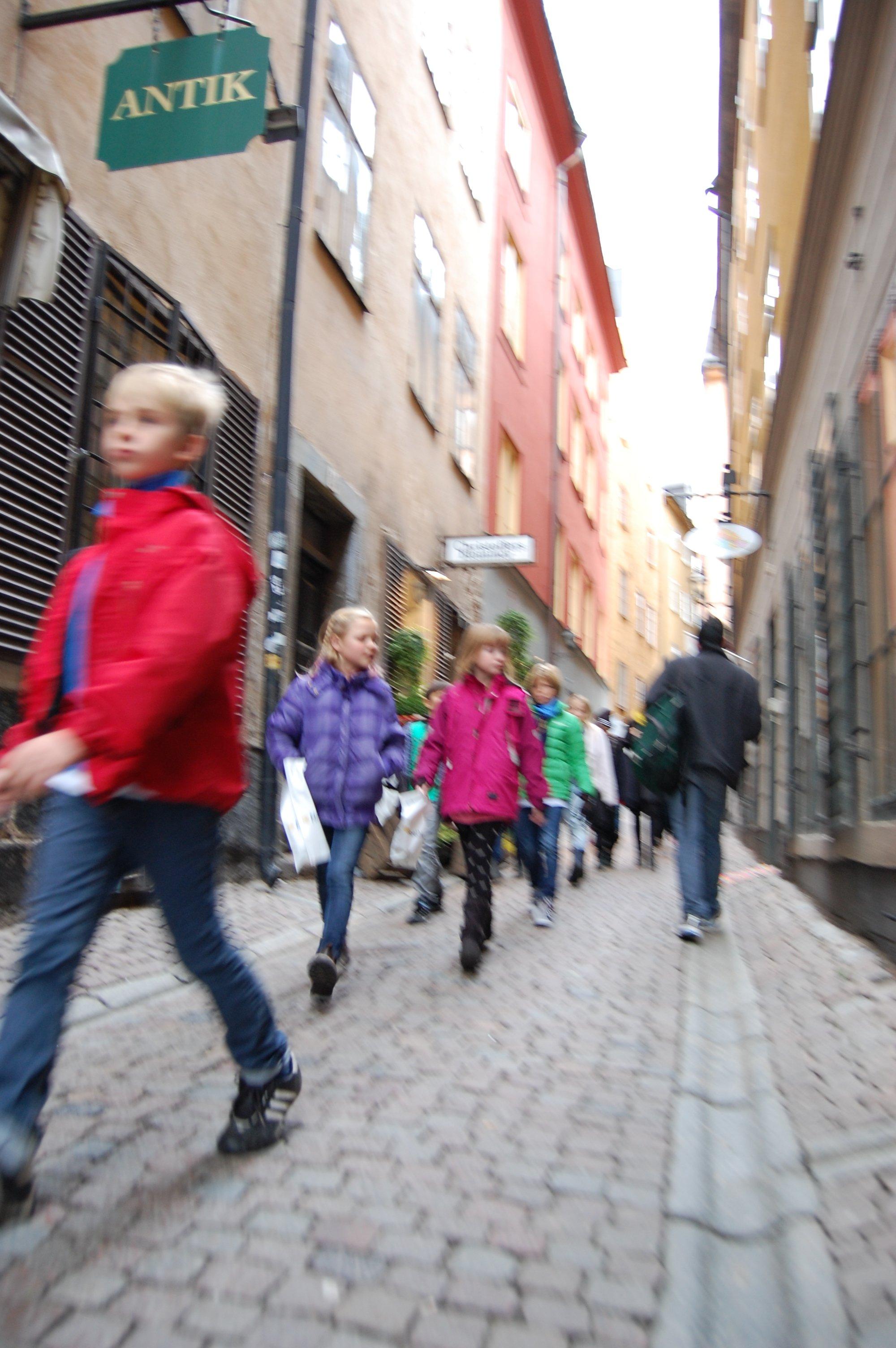 stockholm_oldcityhunt_oldstreets2