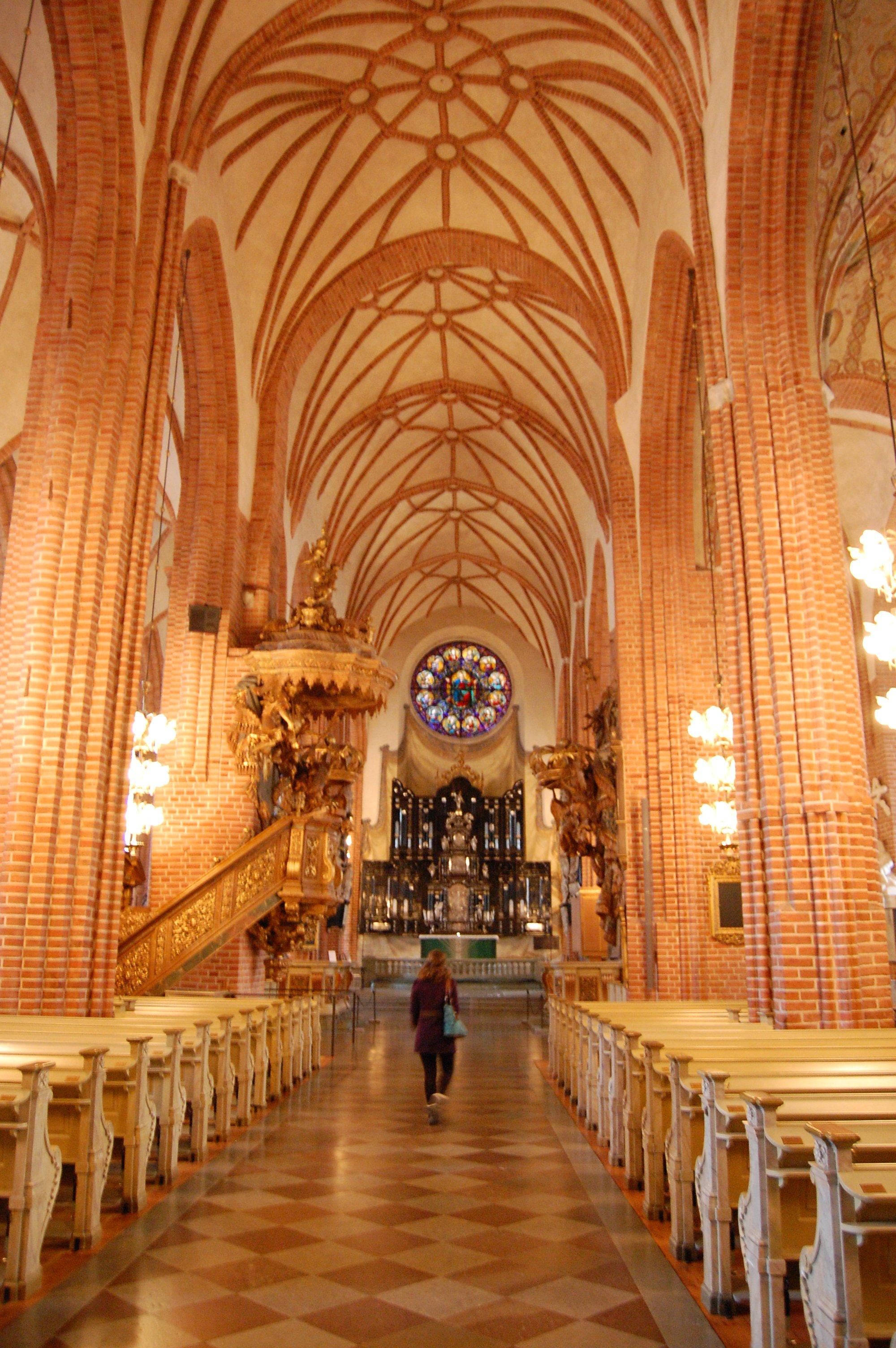 stockholm_oldcityhunt_storkyrkan_stockholmcathedral