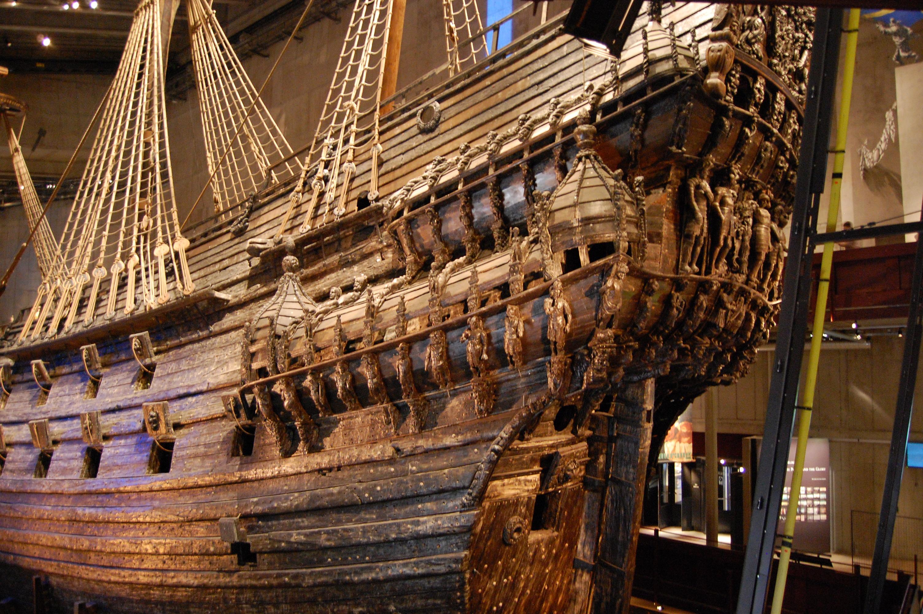 stockholm_vasamuseum_ship2