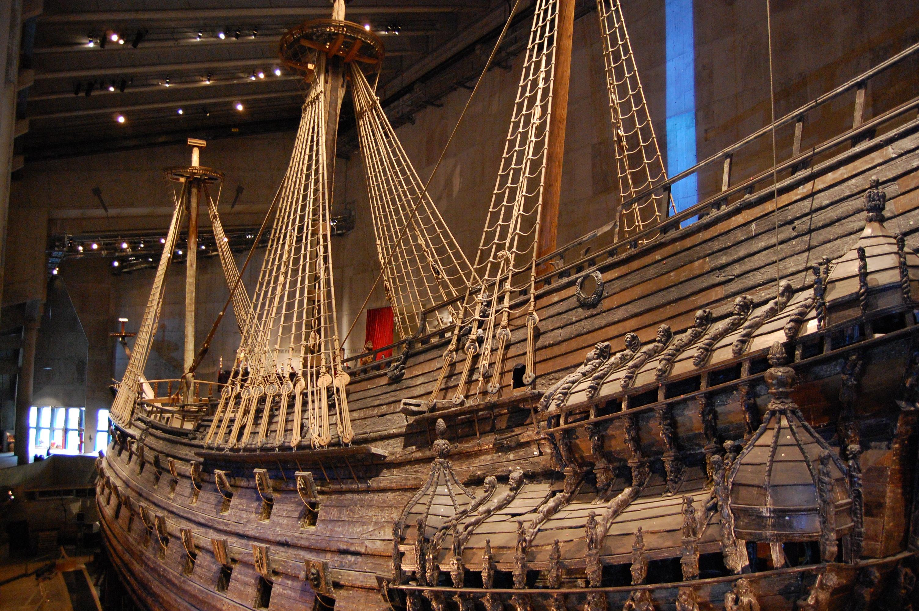 stockholm_vasamuseum_ship4