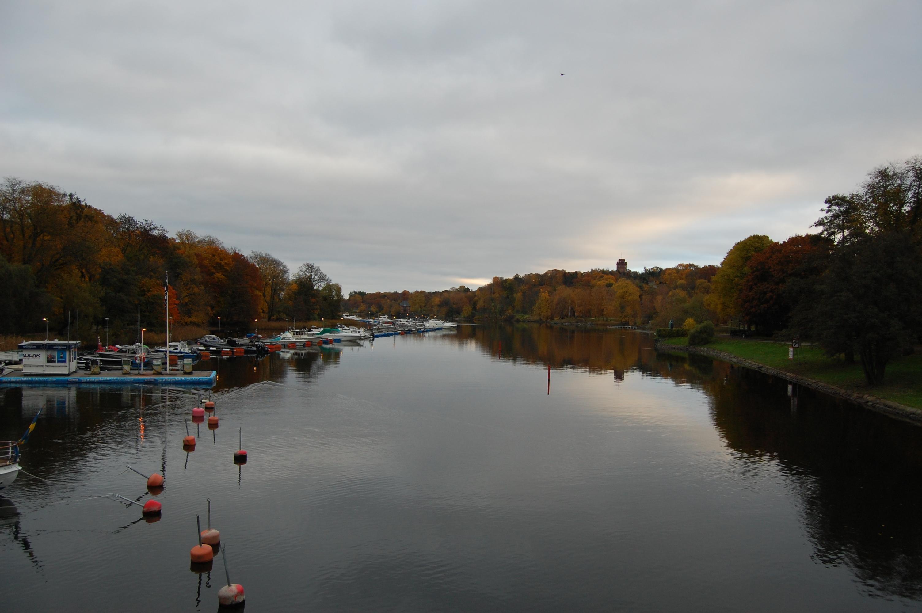 stockholm_waterway