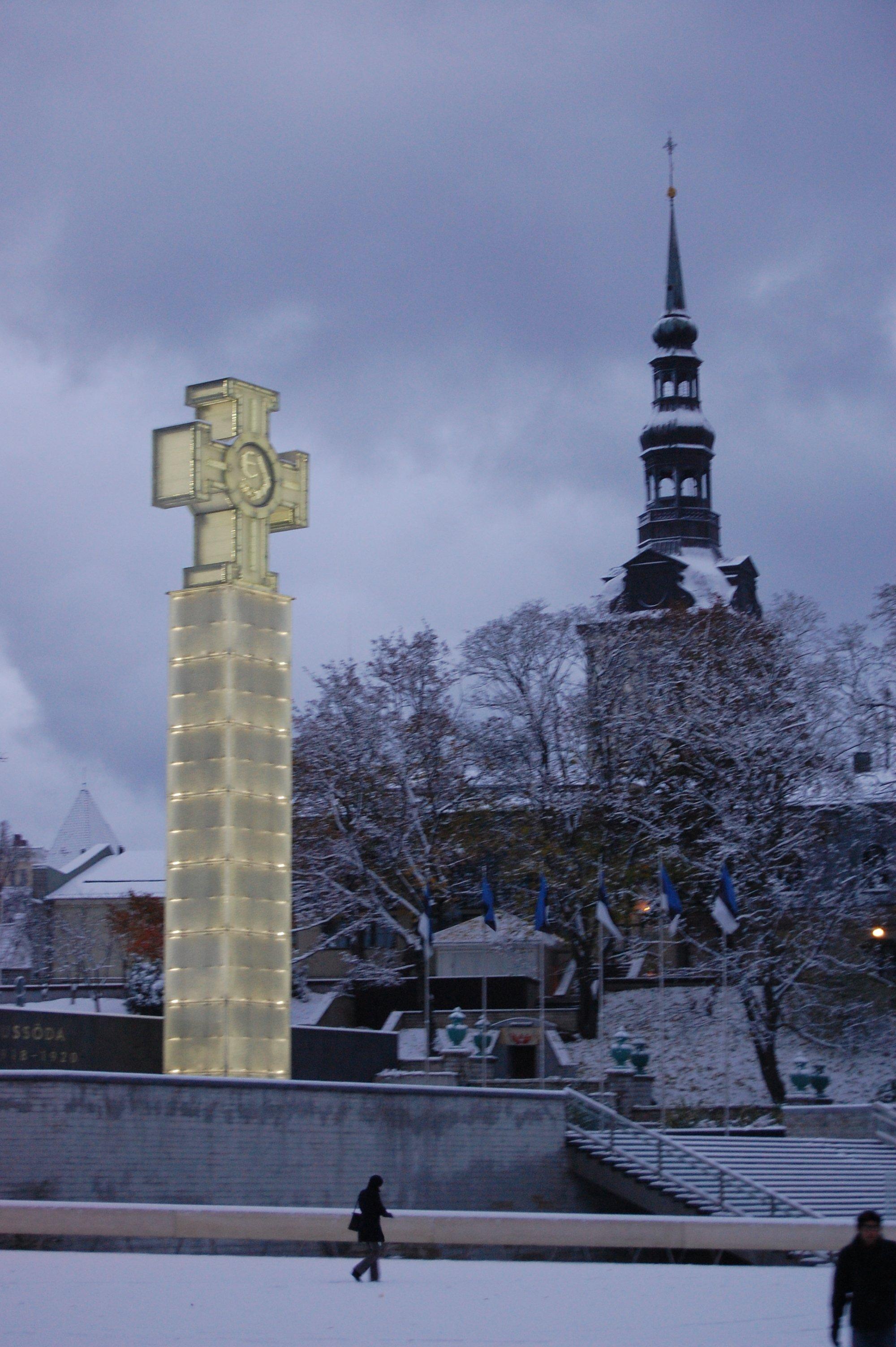 tallinn_snow_estoniacross