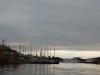 stockholm_harbor2