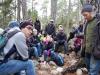 stockholm_hike