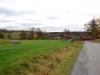 stockholm_hike_farmland
