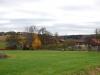 stockholm_hike_farmland2
