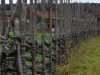 stockholm_hike_farmland3