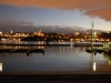 stockholm_nightharbor1