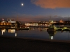 stockholm_nightharbor2