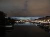 stockholm_nightharbor3