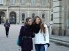 stockholm_oldcityhunt3