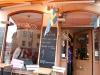 stockholm_oldcityhunt_blueberrydessertcafe