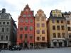 stockholm_oldcityhunt_colorbuildings