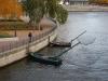 stockholm_oldcityhunt_fishboats