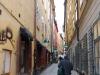 stockholm_oldcityhunt_oldstreets