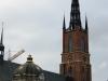 stockholm_oldcityhunt_riddarholmenchurch1