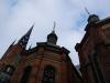 stockholm_oldcityhunt_riddarholmenchurch3