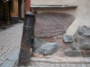 stockholm_oldcityhunt_vikingrunestone