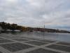 stockholm_oldcityhunt_waterview
