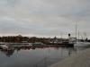 stockholm_oldcityhunt_waterway4