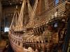 stockholm_vasamuseum_ship3