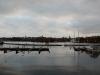 stockholm_waterway3