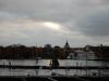 stockholm_waterway5
