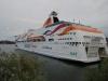 tallinn_cruise_boat