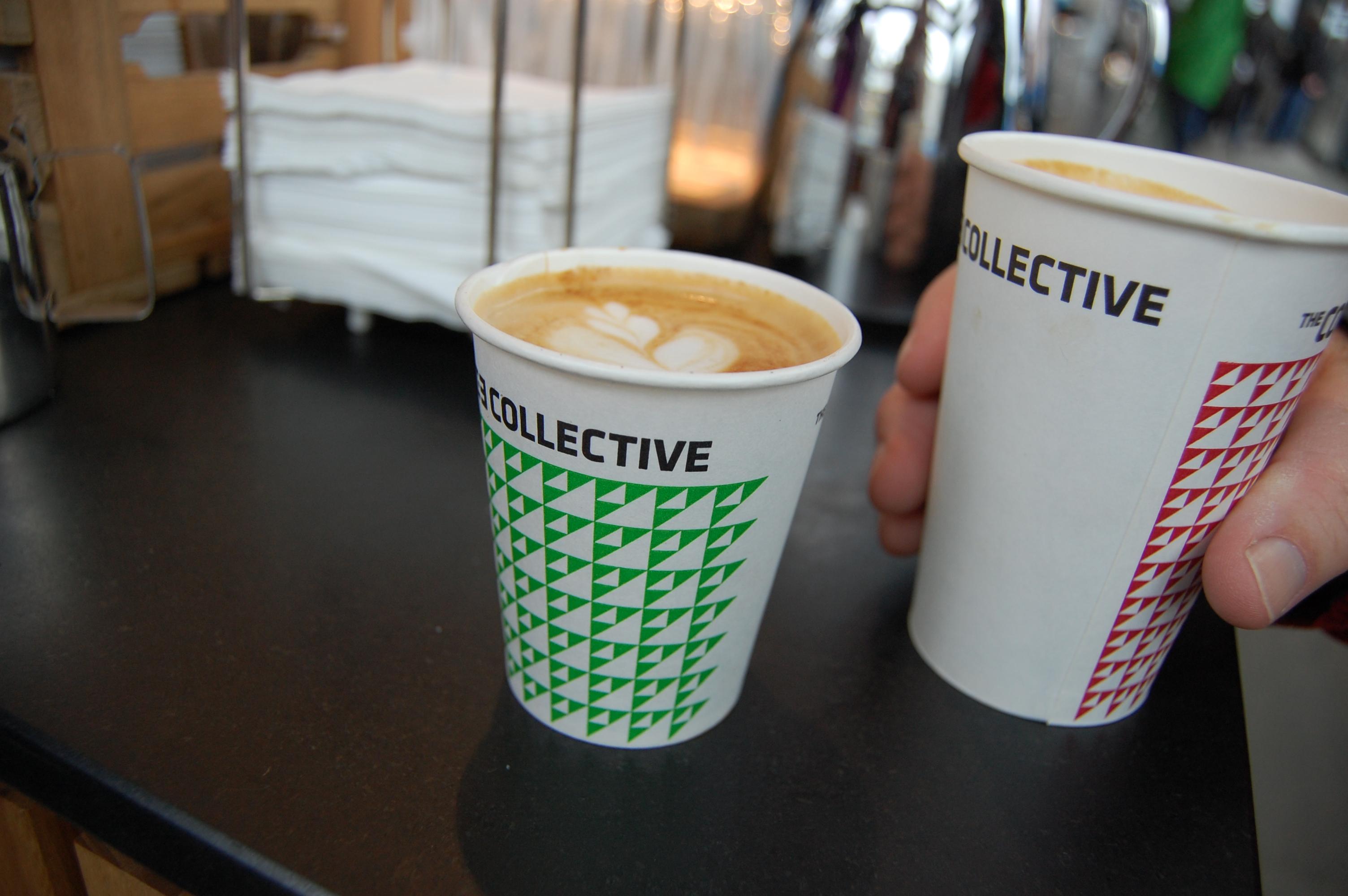 copenhagen_coffeecollective