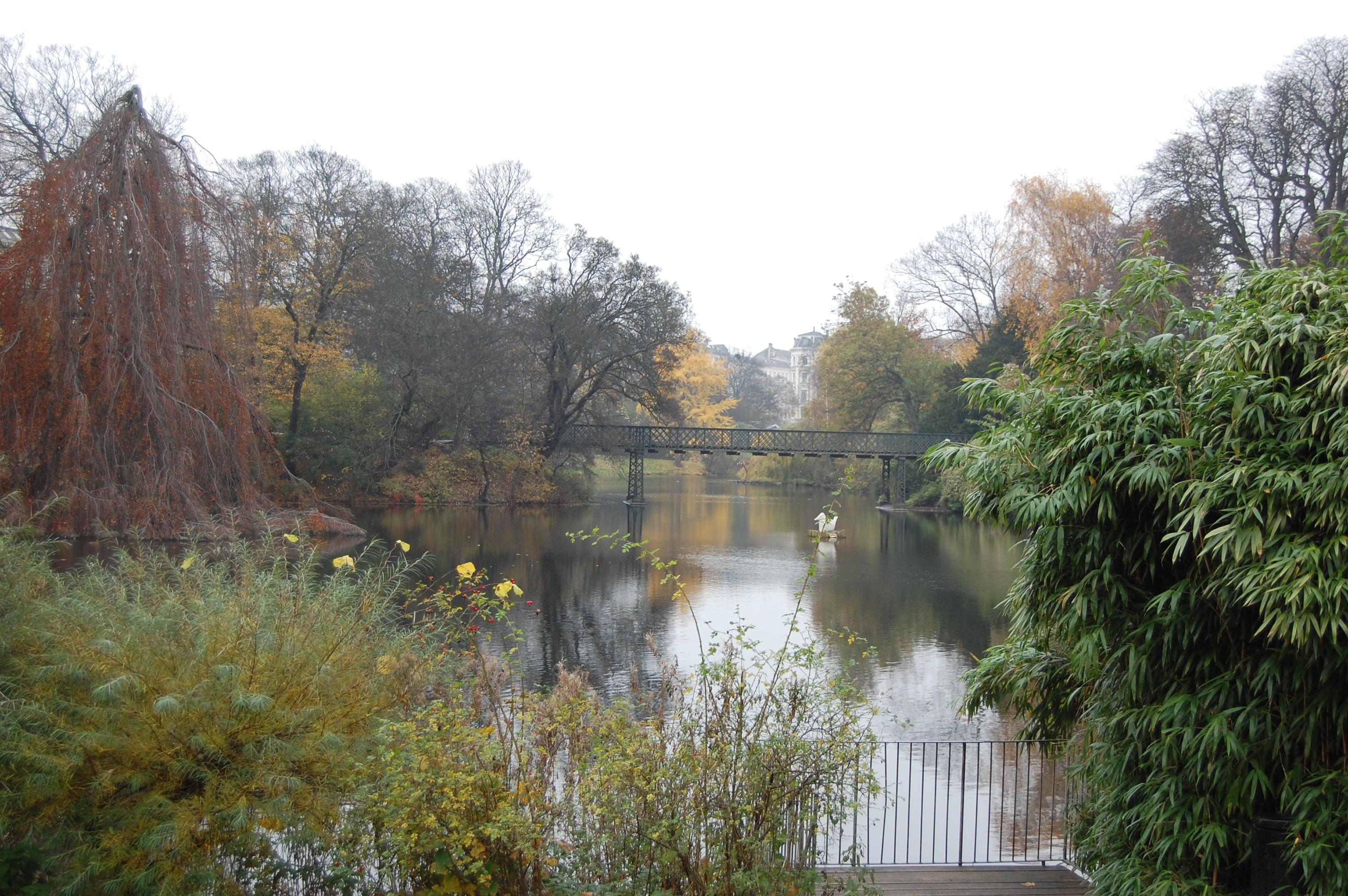copenhagen_park